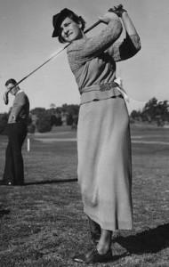 1937_babe_didrikson_swing_sm