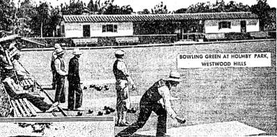1936_holmby_bowling_ad_clip