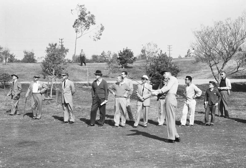 1958_laopen_practice_dow_finsterwald_sm